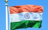 В Индии испытали крылатую ракету