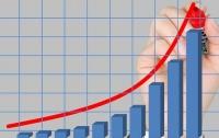 Украина стала лидером в улучшении делового климата