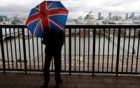 Петицию об отмене Brexit подписали более пять миллионов британцев