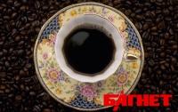 Кофе и зеленый чай уберегут от инсульта, - ученые