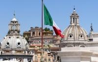 Итальянский политик предрек европейский