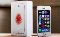 Apple добавит в коробку с iPhone новое устройство