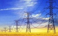 План Коломойского провалился - Кабмин принял постановления, запускающие рынок электроэнергии с 1 июля