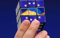 План действий по отмене визового режима с ЕС остается основой для достижения результата, - эксперт