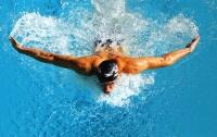 74 дня: британец установил рекорд по плаванию в море (видео)