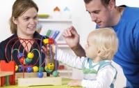 Кабмин утвердил список заболеваний детей без инвалидности, дающих право на получение госпомощи