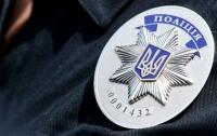 В Киеве до смерти забили посетителя компьютерного клуба