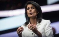 Стало известно, когда США выведут свои войска из Сирии