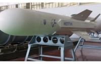 Запуск крилатої ракети