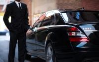 Uber запустил в Украине новый сервис