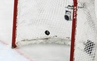 Рекордный матч: в США в хоккей играли 250 часов подряд