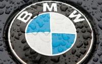 BMW отзывает почти 140 тыс. авто из-за технической неисправности