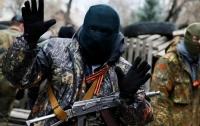 Боевики угрожали Геращенко на заседании Минской группы