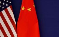 США и Китай обновили переговоры о торговле