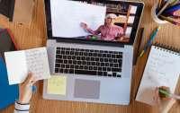 Харьковские школьники не будут учиться онлайн