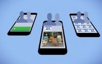 Facebook запускает функцию Discover People для поиска новых знакомств