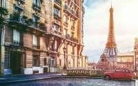 Отмена карантина плохо повлияла на Париж