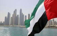 Неизвестные напали на корабли в ОАЭ