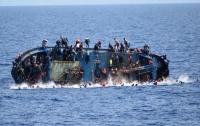 Около 50 мигрантов погибли и 16 пропали без вести у берегов Йемена
