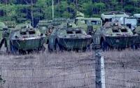 Украинские военные провалили план продажи избыточного имущества - Счетная палата