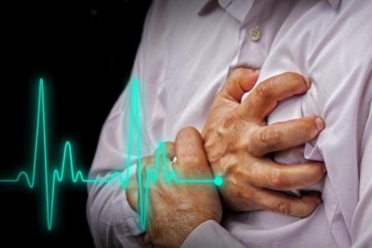 Количество людей с сердечными заболеваниями утроится к 2060 году