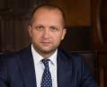 Поляков требует аннулировать все выданные лицензии НАСК