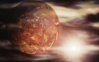 NASA собирается отправить людей на Венеру