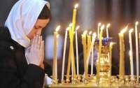 Церкви хотят продолжить совершать некоторые антисанитарные обряды
