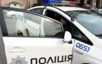 Мужчина порезал ножом пассажиров маршрутки в Днепре