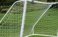 В Харькове подростка насмерть придавило футбольными воротами