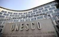 Министр высказал свои сомнения о сотрудничестве Украины и ЮНЕСКО