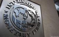 Следующий транш от МВФ может быть примерно через полгода, – НБУ