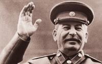 Сталин лидирует в опросе россиян о самых выдающихся личностях в истории