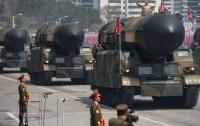 Ракетный скандал: экс-чиновник Пентагона дал совет Украине