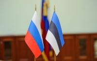 США и ЕС должны быть готовы к гибридному удару России, - МИД Эстонии