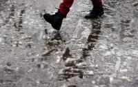 Теплая и влажная погода ожидается сегодня в Украине