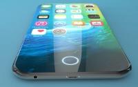Итальянцы слили дизайн iPhone 8 (видео)
