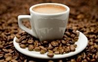 Японские ученые открыли новое полезное свойство кофе