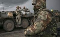 В Мариуполе заявили о сильном обстреле со стороны боевиков