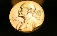 Иран учредит свою «Нобелевскую» премию