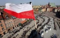 В Польше уволили вице-министра за слова об иммигрантах, - СМИ