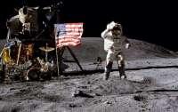 NASA набирает новых астронавтов