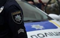 Сотрудничество ЦИК, правоохранителей и общественников дало свои результаты и во время избирательной гонки