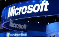Microsoft умолчала о хакерской атаке 4 года назад