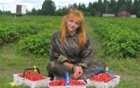 Трудовая миграция бьет по украинским аграриям