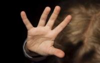 17 лет тюрьмы: в Турции педофил изнасиловал семилетнего ребенка