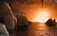 Внеземную жизнь найдут в ближайшие десятилетия, - астроном