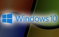 Нова версія Windows 10 працює швидше