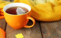 Ученые заявили о неожиданной опасности чайных пакетиков