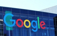 Google ужесточила правила монетизации каналов на YouTube